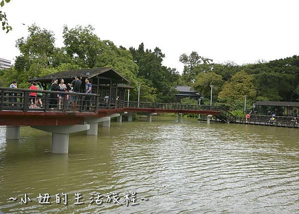 01新竹景點  麗水公園 免費 溜小孩 推薦 親子旅遊.jpg