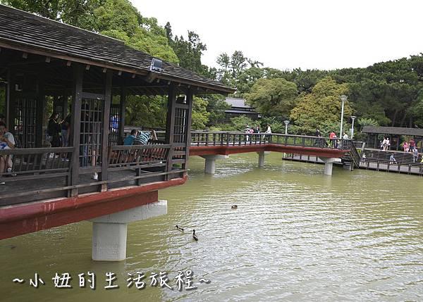 02新竹景點  麗水公園 免費 溜小孩 推薦 親子旅遊.jpg