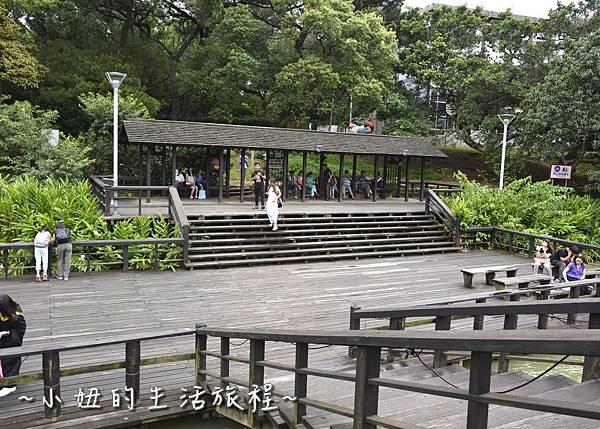 07新竹景點  麗水公園 免費 溜小孩 推薦 親子旅遊.jpg