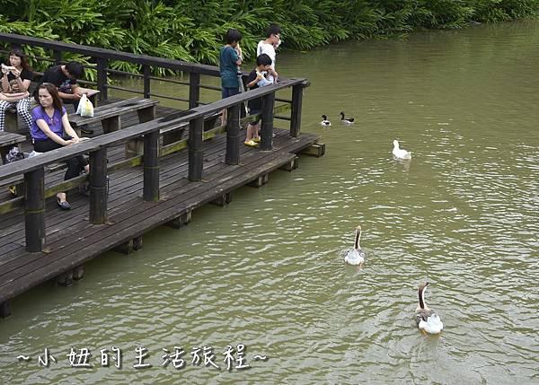 08新竹景點  麗水公園 免費 溜小孩 推薦 親子旅遊.jpg
