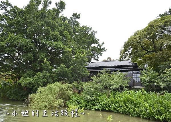 09新竹景點  麗水公園 免費 溜小孩 推薦 親子旅遊.jpg