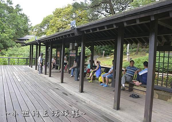 10新竹景點  麗水公園 免費 溜小孩 推薦 親子旅遊.jpg