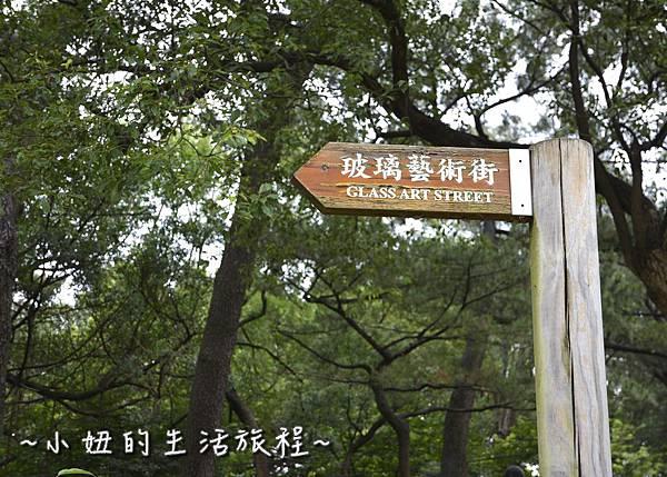 11新竹景點  麗水公園 免費 溜小孩 推薦 親子旅遊.jpg