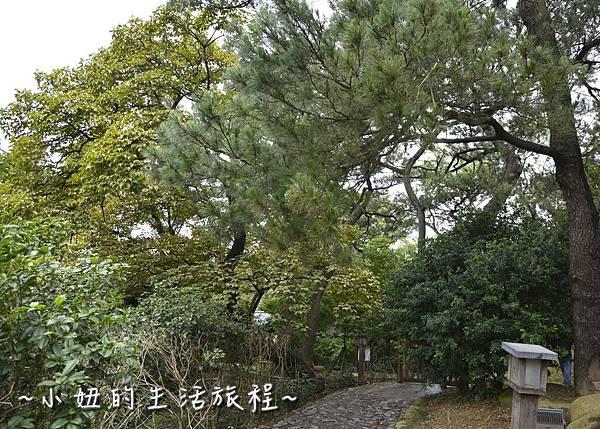 12新竹景點  麗水公園 免費 溜小孩 推薦 親子旅遊.jpg