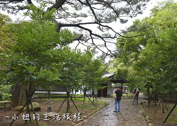 13新竹景點  麗水公園 免費 溜小孩 推薦 親子旅遊.jpg