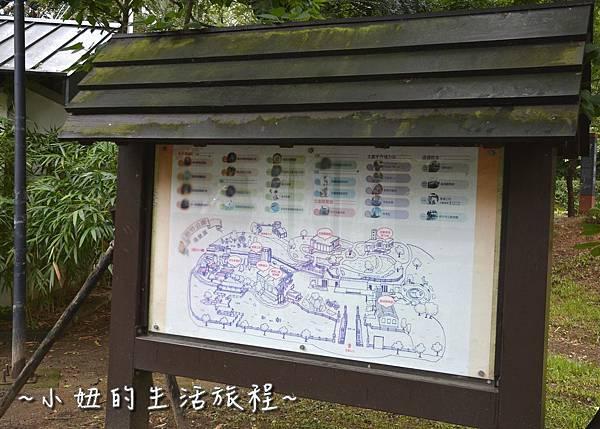 14新竹景點  麗水公園 免費 溜小孩 推薦 親子旅遊.jpg