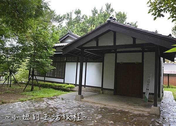 15新竹景點  麗水公園 免費 溜小孩 推薦 親子旅遊.jpg