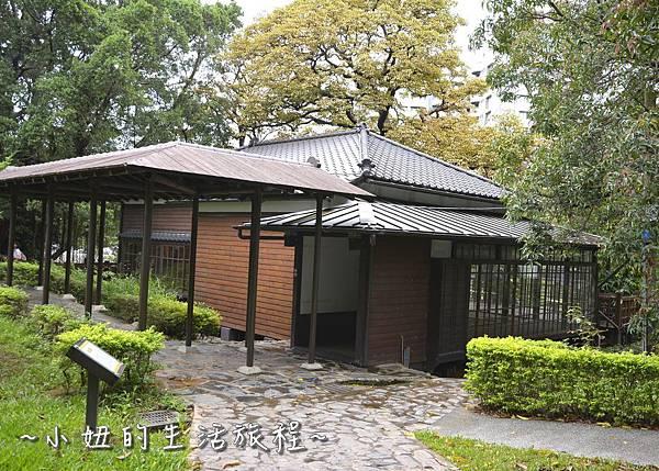 16新竹景點  麗水公園 免費 溜小孩 推薦 親子旅遊.jpg