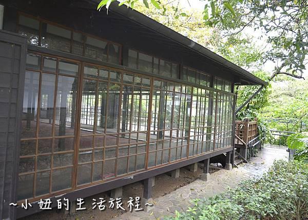 17新竹景點  麗水公園 免費 溜小孩 推薦 親子旅遊.jpg