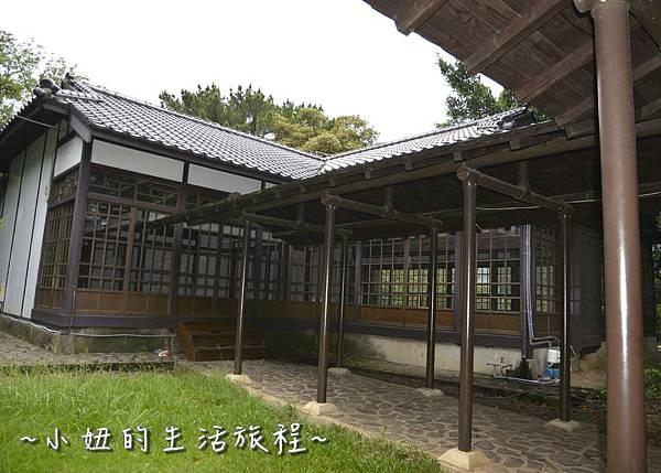 18新竹景點  麗水公園 免費 溜小孩 推薦 親子旅遊.jpg