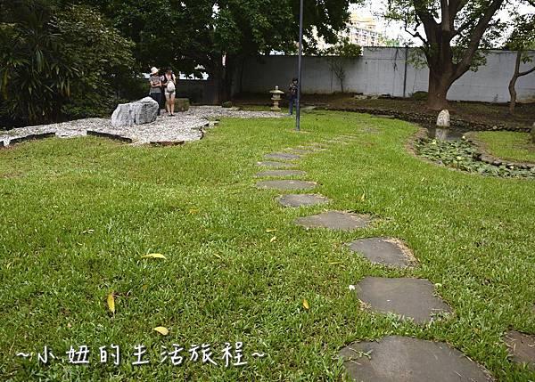 20新竹景點  麗水公園 免費 溜小孩 推薦 親子旅遊.jpg