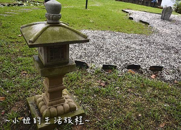 23新竹景點  麗水公園 免費 溜小孩 推薦 親子旅遊.jpg