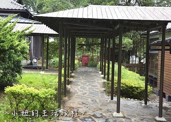 25新竹景點  麗水公園 免費 溜小孩 推薦 親子旅遊.jpg