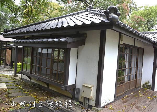26新竹景點  麗水公園 免費 溜小孩 推薦 親子旅遊.jpg
