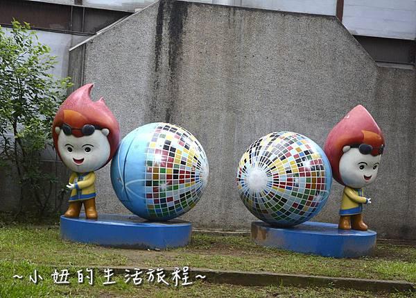 27新竹景點  麗水公園 免費 溜小孩 推薦 親子旅遊.jpg