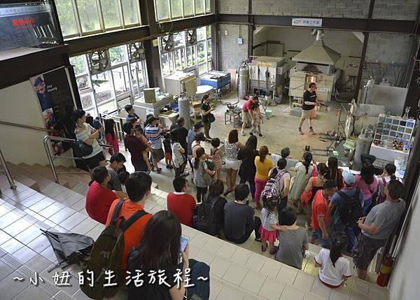 31新竹景點  麗水公園 免費 溜小孩 推薦 親子旅遊.jpg