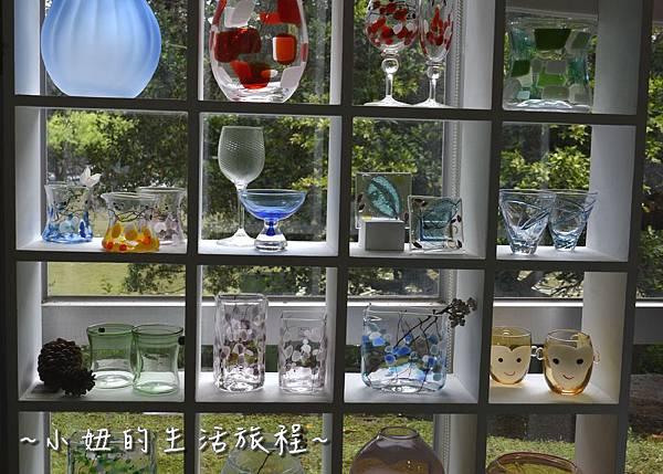 32新竹景點  麗水公園 免費 溜小孩 推薦 親子旅遊.jpg