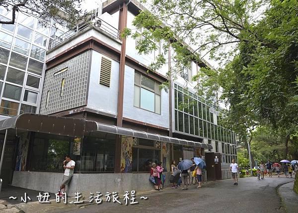 35新竹景點  麗水公園 免費 溜小孩 推薦 親子旅遊.jpg