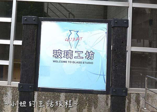 36新竹景點  麗水公園 免費 溜小孩 推薦 親子旅遊.jpg