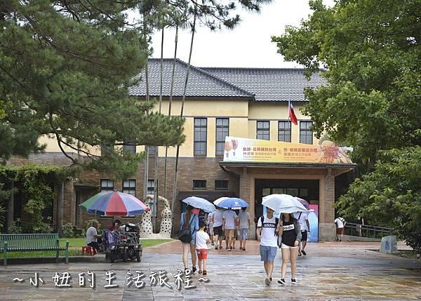 39新竹景點  麗水公園 免費 溜小孩 推薦 親子旅遊.jpg