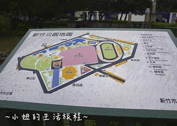 40新竹景點  麗水公園 免費 溜小孩 推薦 親子旅遊.jpg