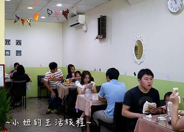 P1330418新莊 早午餐 米豆 推薦 晚餐 好吃 法式土司 碳烤 炭烤.jpg