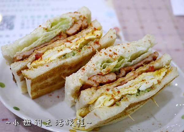 P1330446新莊 早午餐 米豆 推薦 晚餐 好吃 法式土司 碳烤 炭烤.jpg
