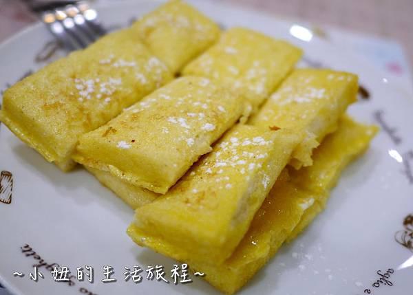 P1330451新莊 早午餐 米豆 推薦 晚餐 好吃 法式土司 碳烤 炭烤.jpg