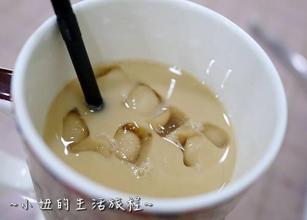 P1330454新莊 早午餐 米豆 推薦 晚餐 好吃 法式土司 碳烤 炭烤.jpg
