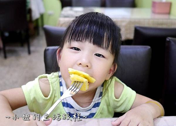 P1330458新莊 早午餐 米豆 推薦 晚餐 好吃 法式土司 碳烤 炭烤.jpg