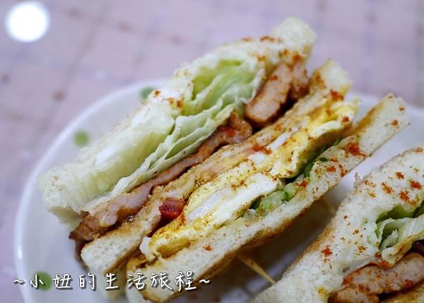 P1330462新莊 早午餐 米豆 推薦 晚餐 好吃 法式土司 碳烤 炭烤.jpg