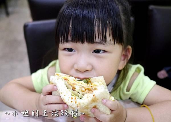 P1330470新莊 早午餐 米豆 推薦 晚餐 好吃 法式土司 碳烤 炭烤.jpg