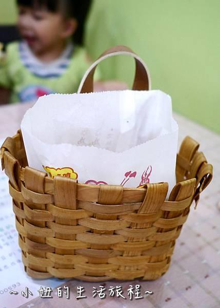 P1330475新莊 早午餐 米豆 推薦 晚餐 好吃 法式土司 碳烤 炭烤.jpg