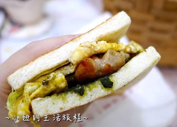 P1330477新莊 早午餐 米豆 推薦 晚餐 好吃 法式土司 碳烤 炭烤.jpg