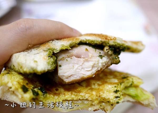 P1330482新莊 早午餐 米豆 推薦 晚餐 好吃 法式土司 碳烤 炭烤.jpg