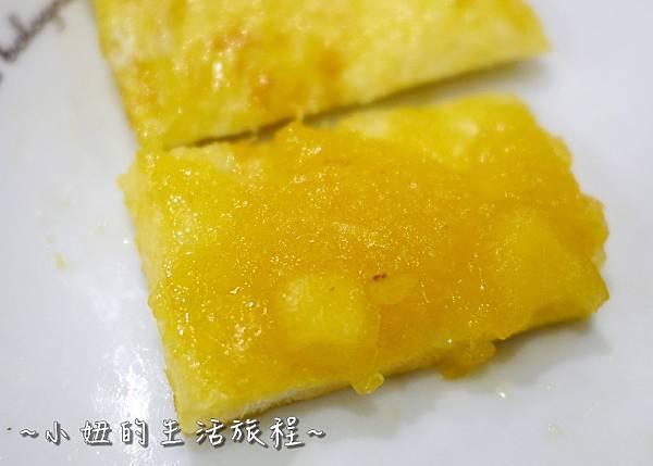 P1330483新莊 早午餐 米豆 推薦 晚餐 好吃 法式土司 碳烤 炭烤.jpg