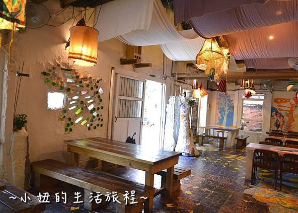02桃園 泰國餐廳 泰式料理 泰國菜 特色餐廳 美食 推薦 .jpg