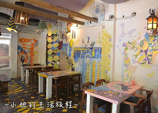 03桃園 泰國餐廳 泰式料理 泰國菜 特色餐廳 美食 推薦 .jpg