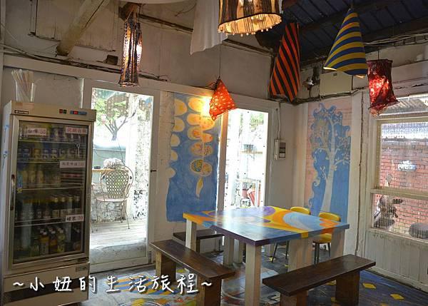 04桃園 泰國餐廳 泰式料理 泰國菜 特色餐廳 美食 推薦 .jpg