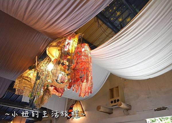 05桃園 泰國餐廳 泰式料理 泰國菜 特色餐廳 美食 推薦 .jpg