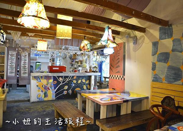 06桃園 泰國餐廳 泰式料理 泰國菜 特色餐廳 美食 推薦 .jpg