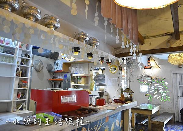 07桃園 泰國餐廳 泰式料理 泰國菜 特色餐廳 美食 推薦 .jpg