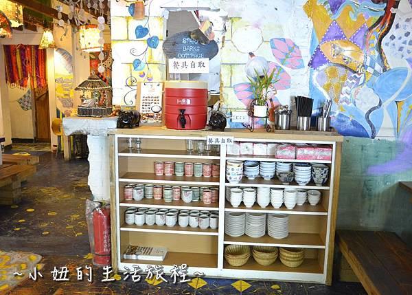08桃園 泰國餐廳 泰式料理 泰國菜 特色餐廳 美食 推薦 .jpg