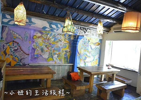 09桃園 泰國餐廳 泰式料理 泰國菜 特色餐廳 美食 推薦 .jpg