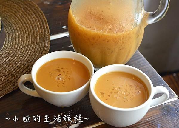 11桃園 泰國餐廳 泰式料理 泰國菜 特色餐廳 美食 推薦 .jpg