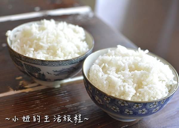 12桃園 泰國餐廳 泰式料理 泰國菜 特色餐廳 美食 推薦 .jpg