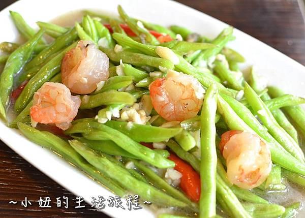 13桃園 泰國餐廳 泰式料理 泰國菜 特色餐廳 美食 推薦 .jpg