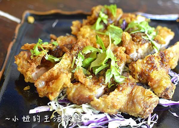 14桃園 泰國餐廳 泰式料理 泰國菜 特色餐廳 美食 推薦 .jpg