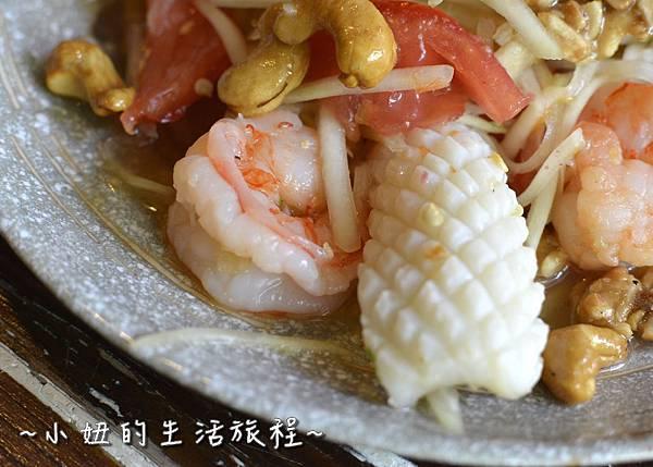 16桃園 泰國餐廳 泰式料理 泰國菜 特色餐廳 美食 推薦 .jpg