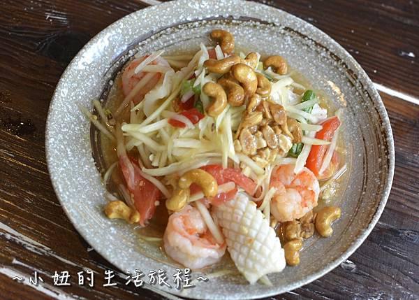 17桃園 泰國餐廳 泰式料理 泰國菜 特色餐廳 美食 推薦 .jpg